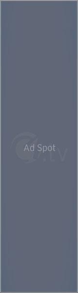 Ad Spot