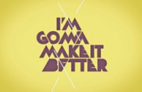 makeitbetter