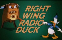 rightwingradioduck