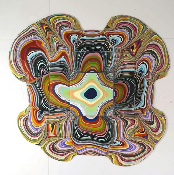 © Holton Rower