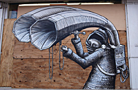 Phlegm_01